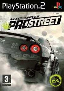 Trucos para Need for Speed ProStreet - Trucos PS2