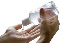 Cómo Preparar un Gel Hidratante para la Piel