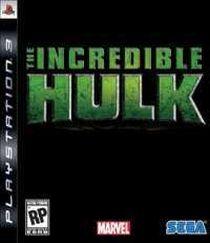 Trucos para El Increíble Hulk - Trucos PS3