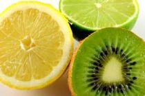 Cómo consumir vitamina C
