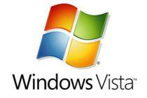 Reinicio rápido de Windows Vista