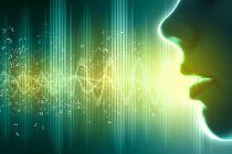 Consejos para curar la Disfonía