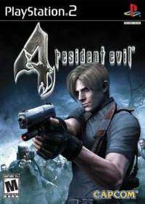 Trucos para Resident Evil 4 - Trucos PS2 (II)