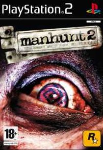 Trucos para Manhunt 2 - Trucos PS2