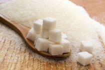 Cómo aromatizar el azúcar