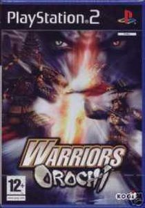 Trucos para Warriors Orochi - Trucos PS2 (II)