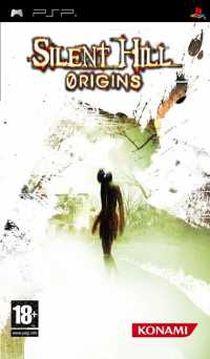 Trucos para Silent Hill: Origins - Trucos PSP