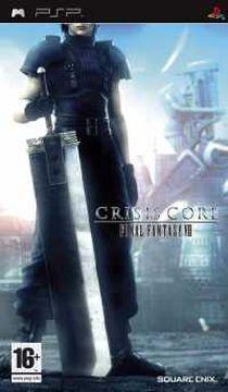 Trucos para Crisis Core: Final Fantasy VII - Trucos PSP