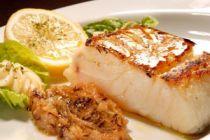 Cómo cocinar pescado a la plancha sin tener plancha