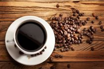 Cómo preparar café molido