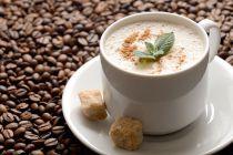 Cómo preparar Café Expreso o Express