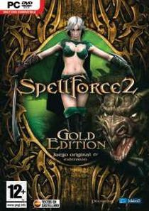 Trucos para Spellforce II: Gold Edition - Trucos PC