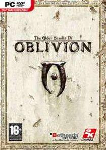 Trucos para The Elder Scrolls IV: Oblivion - Trucos PC (II)