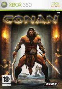 Trucos para Conan - Trucos Xbox 360