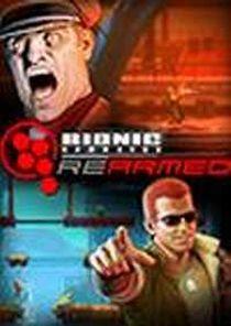 Trucos para Bionic Commando: Rearmed - Trucos Xbox 360