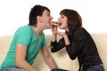 Cómo mejorar la relación con su pareja