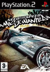 Trucos para Need for Speed: Most Wanted - Trucos PS2