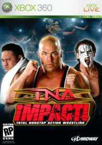 Trucos para TNA iMPACT! - Trucos Xbox 360