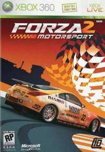 Trucos para Forza Motorsport 2 - Trucos Xbox 360 (II)