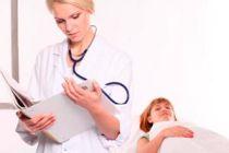 Cómo cuidar la salud en la mujer