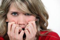 Remedios Caseros para Controlar la Ansiedad