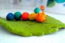 Cómo hacer objetos y adornos con arcilla polimérica