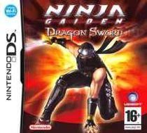 Trucos para Ninja Gaiden Dragon Sword - Trucos DS