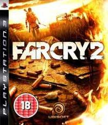 Trucos para Far Cry 2 - Trucos PS3