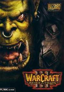 Trucos para Warcraft III: Reign of Chaos - Trucos PC