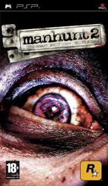 Trucos para Manhunt 2 - Trucos PSP