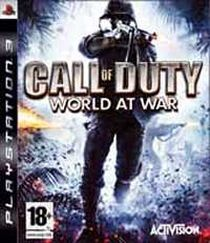 Trucos Call Of Duty: World At War - Trucos PS3
