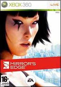Trucos para Mirror's Edge - Trucos Xbox 360