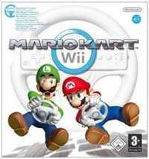 Trucos para Mario Kart Wii - Trucos Wii