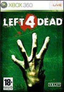 Trucos para Left 4 Dead - Trucos PC
