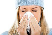 Cómo ayudar a prevenir el resfrío de manera natural