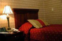 ¿Cómo decorar un dormitorio pequeño?