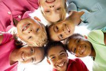 Cómo lograr que nuestros niños entablen amistades