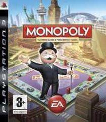 Trucos para Monopoly - Trucos PS3