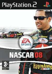 Trucos para NASCAR 08 - Trucos PS2