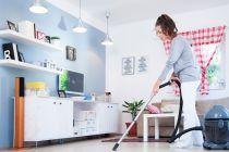 Cómo Organizar el Hogar si Trabajamos fuera de Casa
