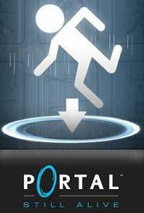 Trucos para Portal: Still Alive - Trucos Xbox 360