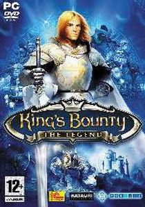Trucos para Kings Bounty: The Legend - Trucos PC