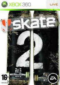 Trucos para Skate 2 - Trucos Xbox 360