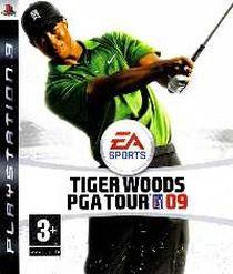 Trucos para Tiger Woods PGA TOUR 09 - Trucos PS3