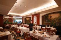 Cómo hablar italiano en un bar o restaurante - Gastronomía en Italia