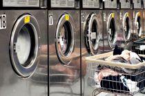 ¿Cómo encaminarse hacia una manufactura esbelta en lavaderos y tintorerías industrial
