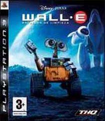 Trucos para WALL-E - Trucos PS3