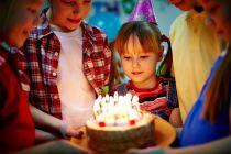 Cómo hacer una Fiesta de Cumpleaños Diferente