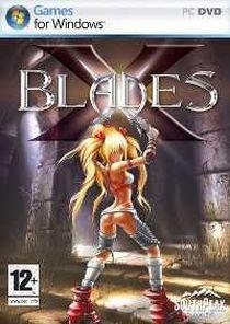 Trucos para X-Blades - Trucos PC