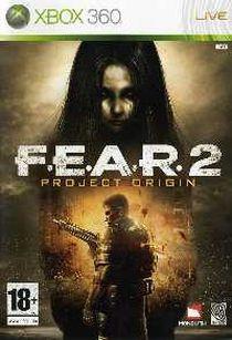 Trucos para F.E.A.R. 2: Project Origin - Trucos Xbox 360